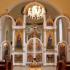 Sväté liturgie sa budú slúžiť