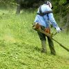 Výzva na udržiavanie pozemkov