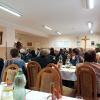 Stretnutie seniorov našej obce