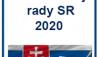 Voľby do Národnej rady Slovenskej republiky 2020