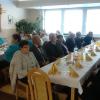 Stretnutie starších spoluobčanov