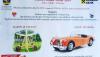 Auto – Moto – Veterán