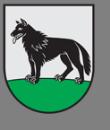 symbol obce